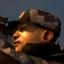 Battlefield 2: MC Gamerpic