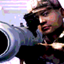 Battlefield 2: MC Gamerpic
