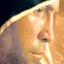 EA SPORTS FN 3 Gamerpic