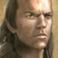Lord of the Rings, The Battle for Middle-earth II Gamerpic