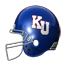 NCAA® Football 07 Gamerpic