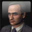 Godfather™, The Gamerpic