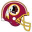 Madden NFL 07 Gamerpic