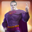 Superman Returns Gamerpic
