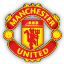 Manchester united Gamerpic