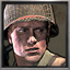 Medal of Honor: Airborne Gamerpic