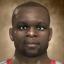NBA STREET Homecourt Gamerpic