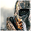 Army of Two™ Gamerpic