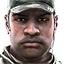Battlefield: Bad Company Gamerpic