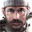 Battlefield: Bad Company Gamerpic