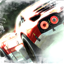 Burnout Paradise Gamerpic
