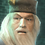 Harry Potter OOTP Gamerpic