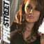 Need For Speed ProStreet Gamerpic