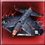 Command & Conquer 3: Kane's Wrath Gamerpic