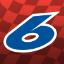 NASCAR® 09 Gamerpic