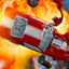 Burnout 3: Takedown Gamerpic