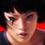 Mirror's Edge™ Gamerpic