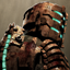 Dead Space™ Gamerpic
