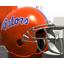 NCAA® Football 09 Gamerpic