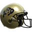 NCAA® Football 09 Gamerpic