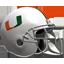 NCAA® Football 09