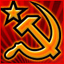 Command & Conquer Red Alert 3 Gamerpic