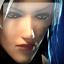 FaceBreaker™ Gamerpic