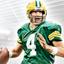 Madden NFL 09 Gamerpic