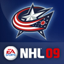 NHL® 09 Gamerpic