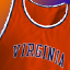 NCAA® Basketball 09 Gamerpic