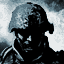 Battlefield: Bad Company 2 Gamerpic