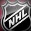 NHL® 10 Gamerpic