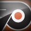 NHL® 10 Gamerpic
