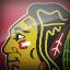 NHL® 10