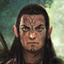 Dragon Age: Origins Gamerpic