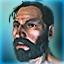 Dragon Age: Origins Gamerpic