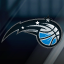 NBA LIVE 10 Gamerpic
