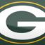 Madden NFL 10 Gamerpic
