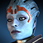Mass Effect 2 Gamerpic