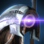 Mass Effect 2 -  - Blackheart Skyworld