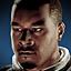 Mass Effect 2 Gamerpic