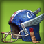Blood Bowl Gamerpic