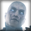 Divinity II - DKS Gamerpic