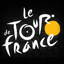 Tour de France 2011 Gamerpic
