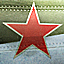 IL-2: Birds of Prey Gamerpic