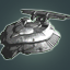 Armored Core 4 Gamerpic