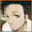 Steins;Gate Gamerpic