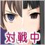 Memories Off Yubikiri no Kioku Gamerpic