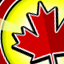 Canada Day 2007 Gamerpic