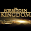 Forbidden Kingdom Gamerpic